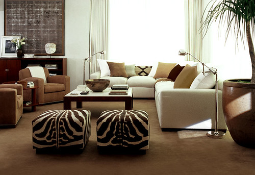 ralph lauren pacific heights living room see more at www