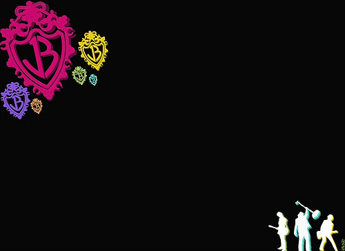 Brothers Background Jonas Brothers Background | by