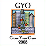 grow_your_own_urban_150 | by swampkitty