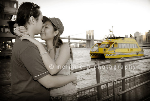 .in love in new york. | by mihay