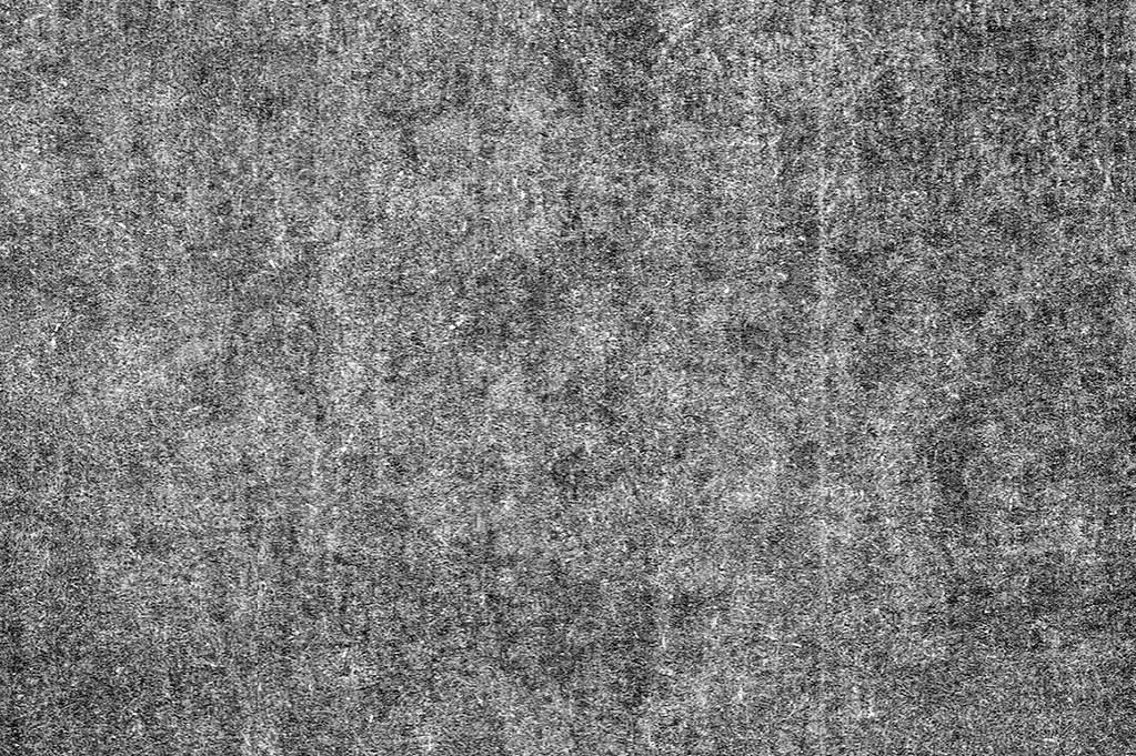 Photocopy Noise Textures Volume 02 Positive 100 Close U