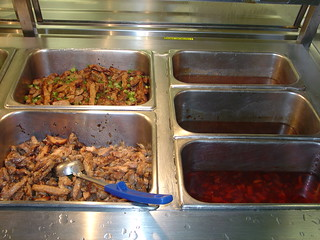 Austin ISD Food service | by Chef Steven Burke