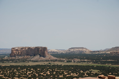 New Mexico | by DClemm