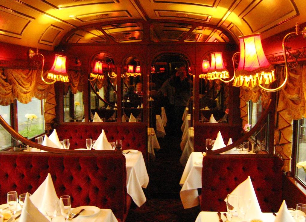 classic tramcar restaurant melbourne australia dinners. Black Bedroom Furniture Sets. Home Design Ideas