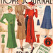 Australian Home Journal June 1st 1937