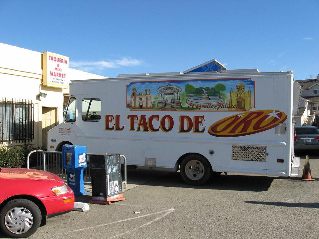 Taco Bell Best Food On Valeu Menu