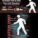 OSCILLATION MUSIC FEST D2 2007-10-06