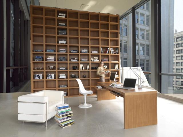"""Mazzali: """"Krea"""" bookcase / libreria """"Krea"""". Living and off ..."""