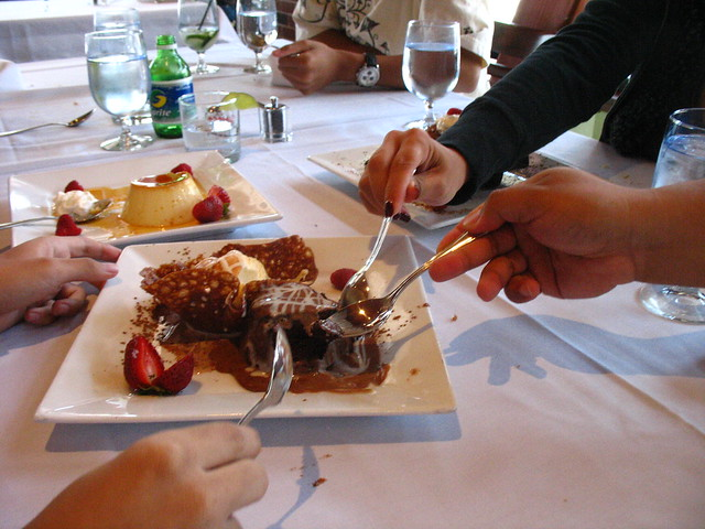 Brazilian Restaurant San Diego Yelp