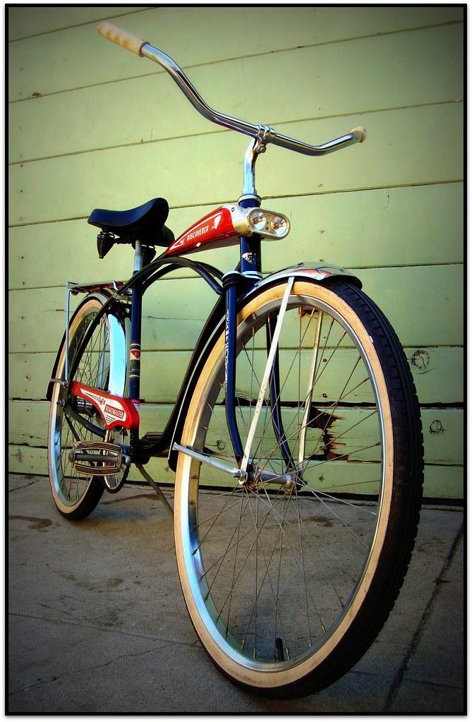 Roadmaster bicycle parts - Phoenix cox phone number