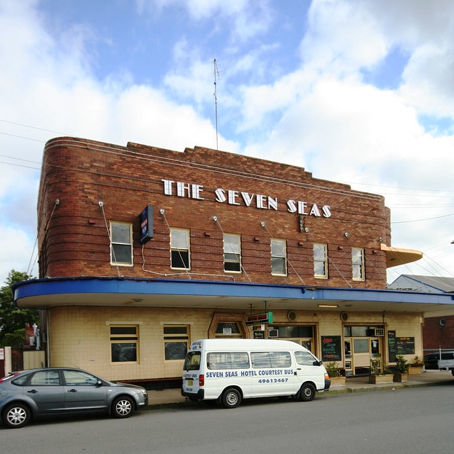 Seven Hotel And Wellneb Maspalomas
