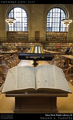 NYPLibrary3 | by .:fotomaf:.