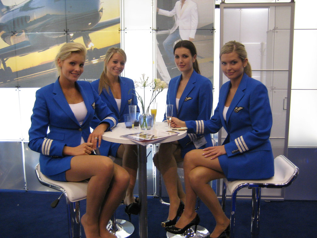 Boobs Sexy Air Hostess Nude Images