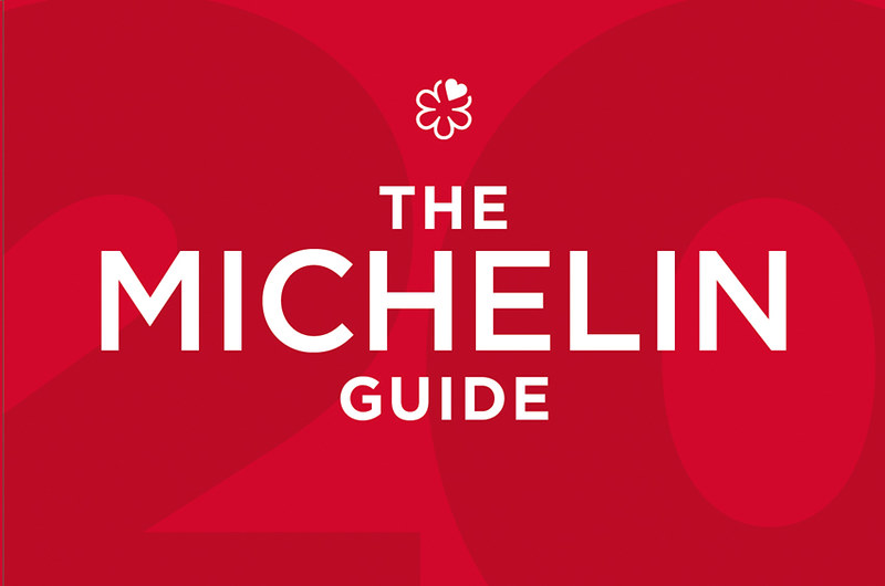 Michelin-Guide-2017-cover