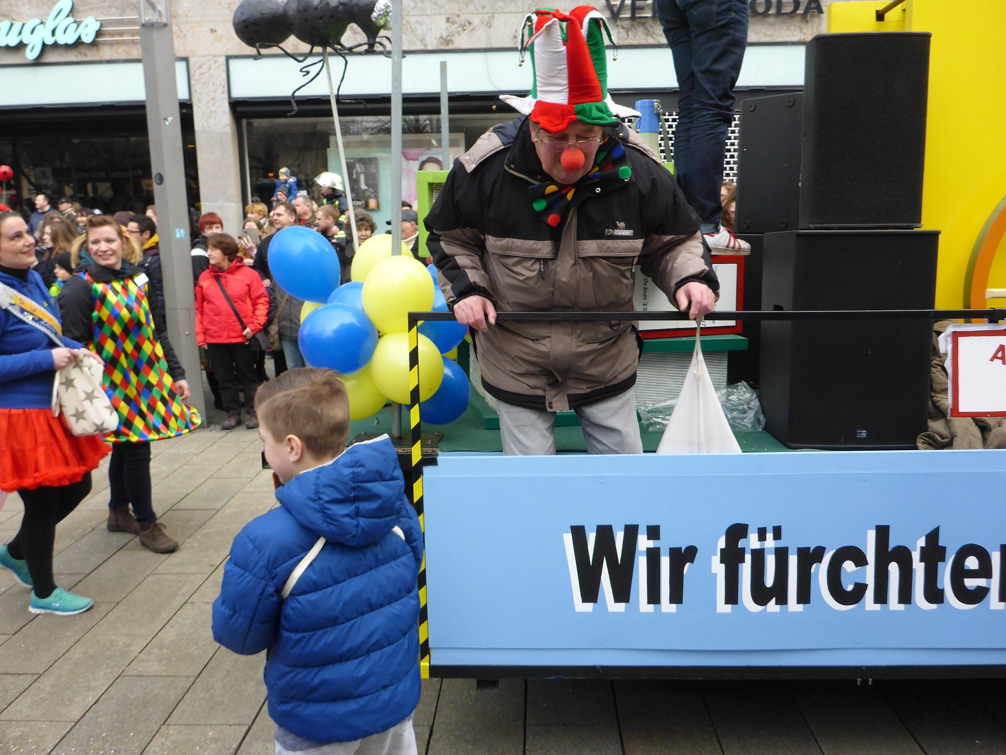 Karnevalsumzug Leipzig 2017 040