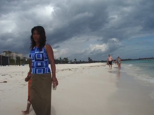 playa del carmen single mature ladies Top 10 beach destinations for single women  jenkins and griscavage recommend st barths for the mature client looking for luxury  playa del carmen.