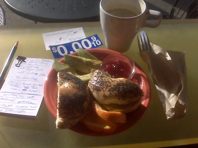 Cafe Rouge Breakfast Menu Leicester
