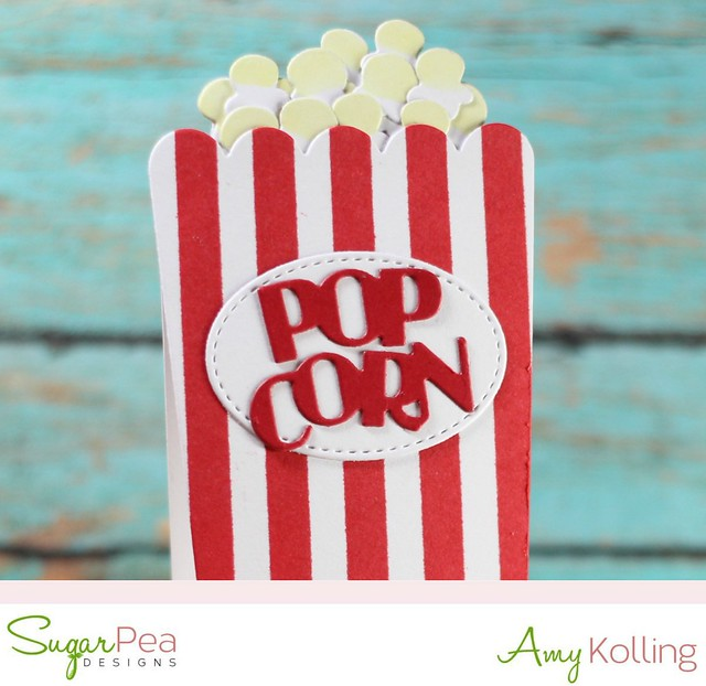 Popcorn Treat Box2