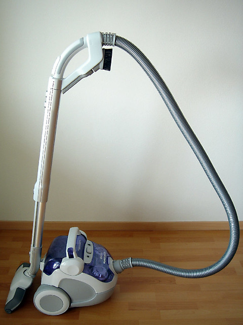 Image result for vacuum cleaner flickr