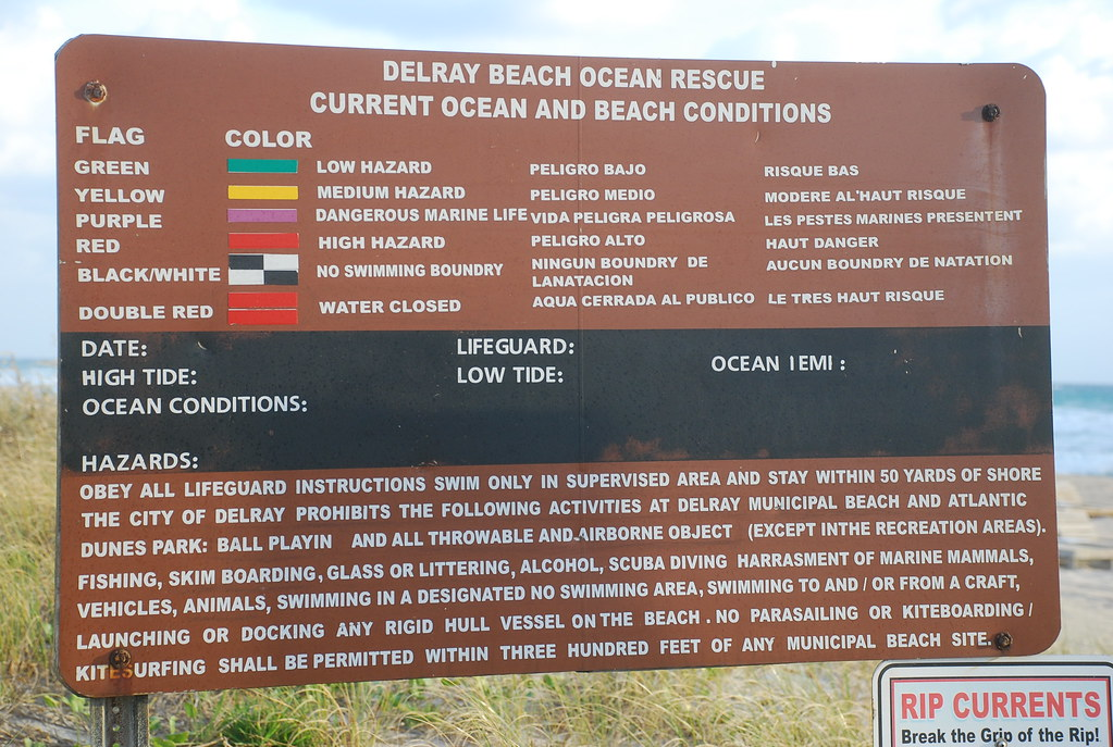 Delray Beach Fl Orida  Usa