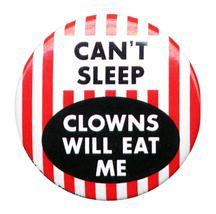 can't sleep...clowns will eat me! | by lu_lu