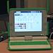 OLPC Step Activity