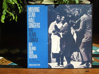 Moving Star Hall Singers | by pingting