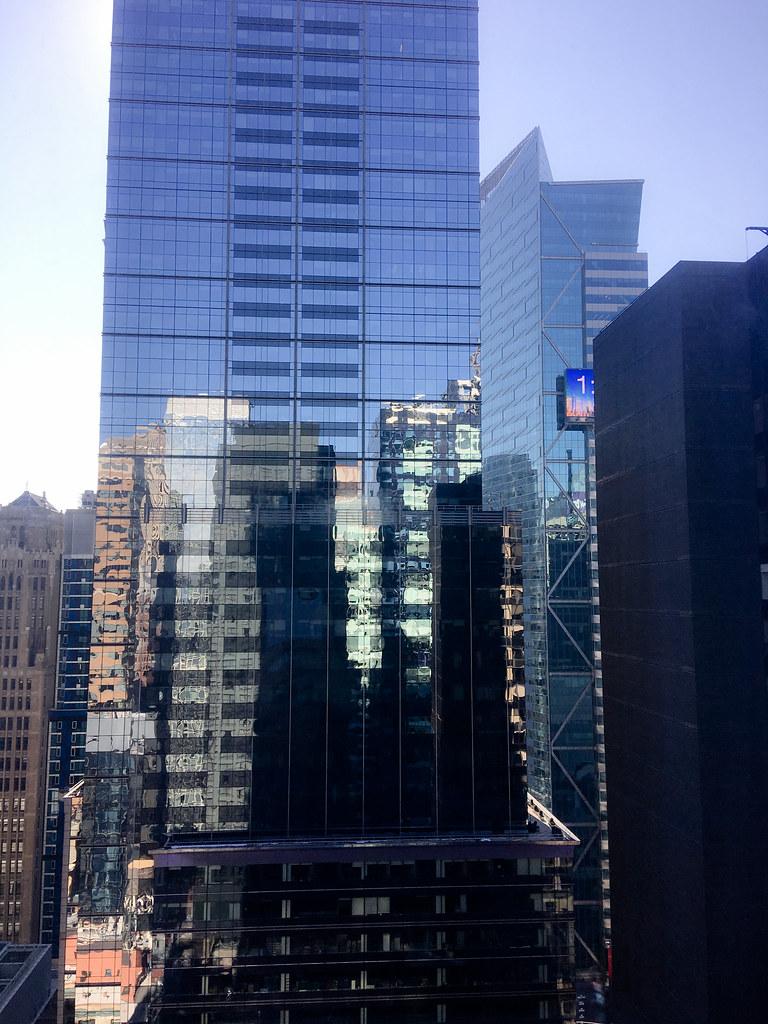 newyorkvacation2017-3686