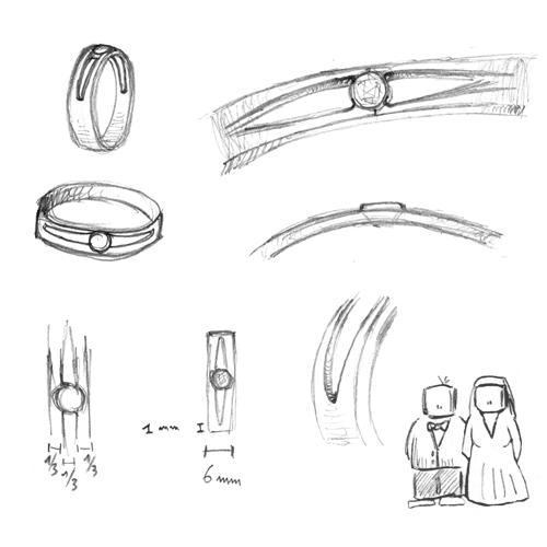 Engagement Rings Manchester Uk