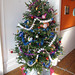 NYC0712 110 Christmas tree