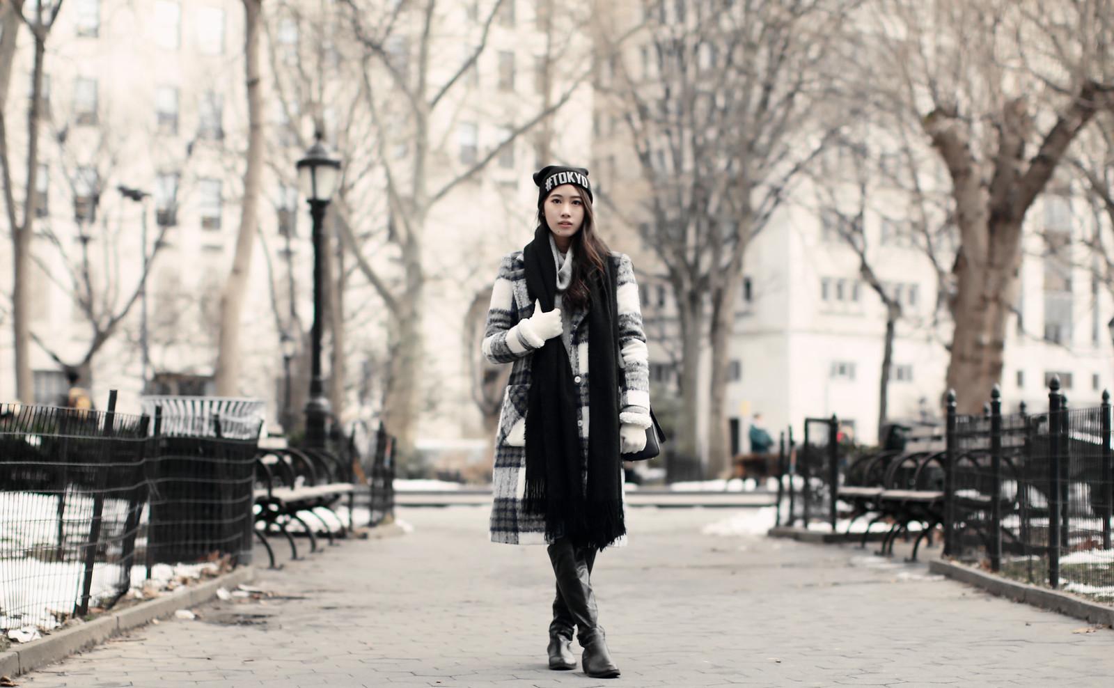 2061-clothestoyouuu-elizabeeetht-nyfw-newyorkfashionweek-nyc-fashionweek-newyork- winter2017-fashion-ootd