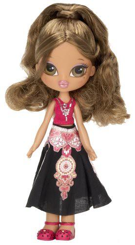 Mga Bratz Kidz Yasmin Buy Bratz Doll Online Flickr