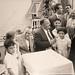 Laurel en Hardy in Portofino