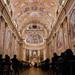 Matrimonio in Certosa