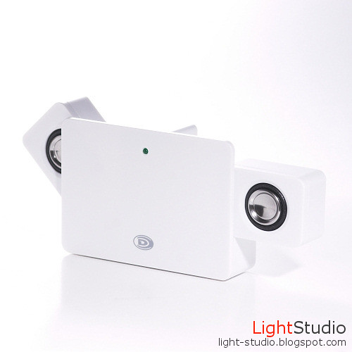 White Product   www.picswe.com fe266b3e5a2