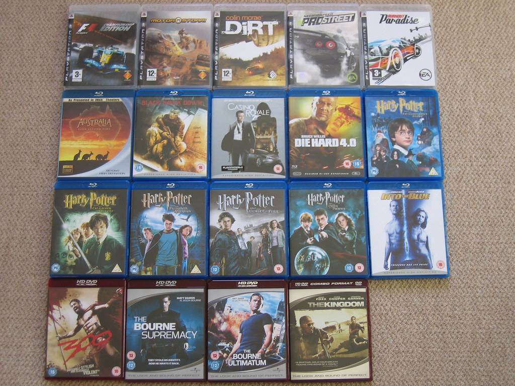my ps3 jrpg collection-#18