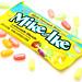 Mike and Ike Alex Lemonade Stand