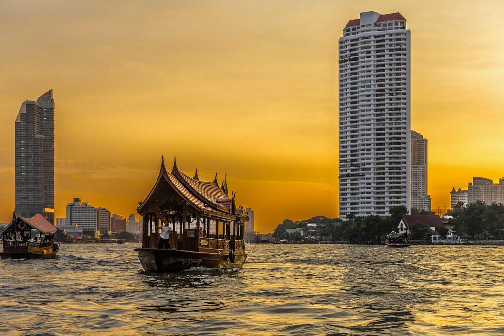 Bangkok | TH