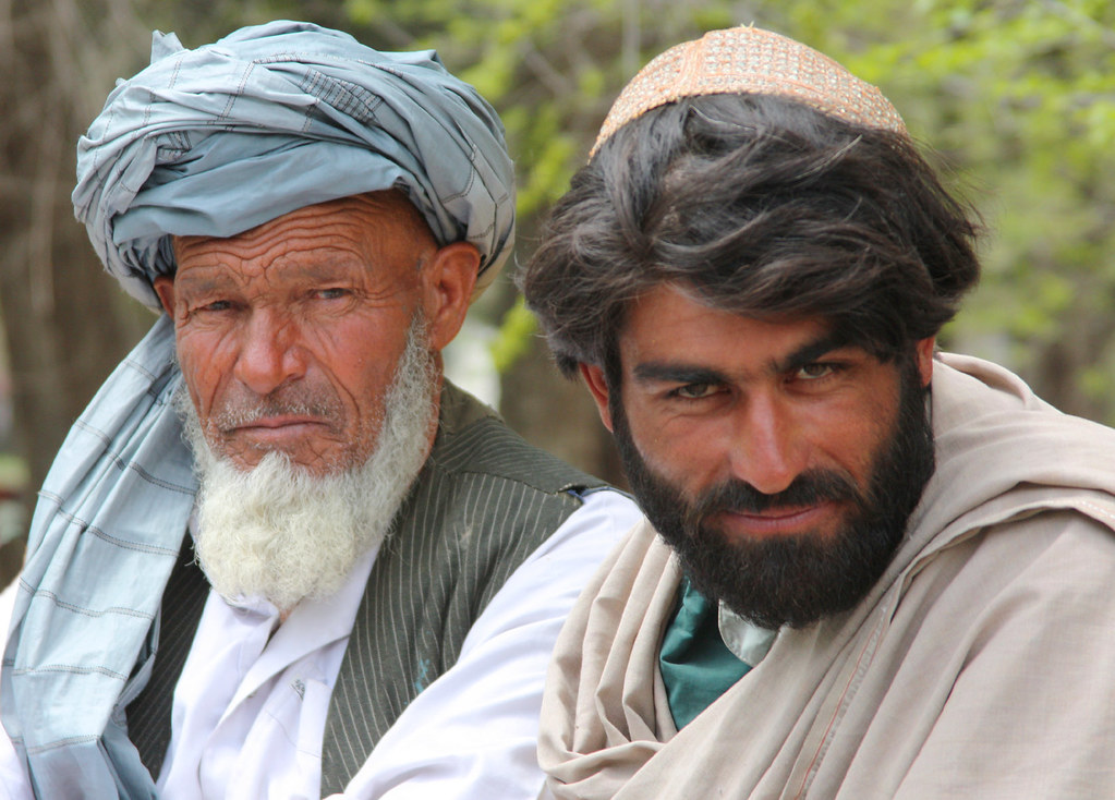 kabul guys By 2001, when americans made plans to bomb kabul to unseat that  those  hard-eyed afghan men watched as i handed over my shabby bills.