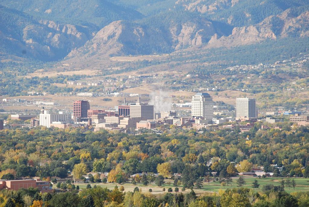 """Результат пошуку зображень за запитом """"Colorado Springs"""""""