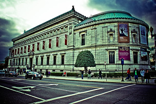 Corcoran Gallery of Art | by GHD PHOTOGRAPHY & DESIGN