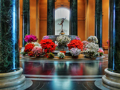Azaleas at the Gallery | by ` Toshio '