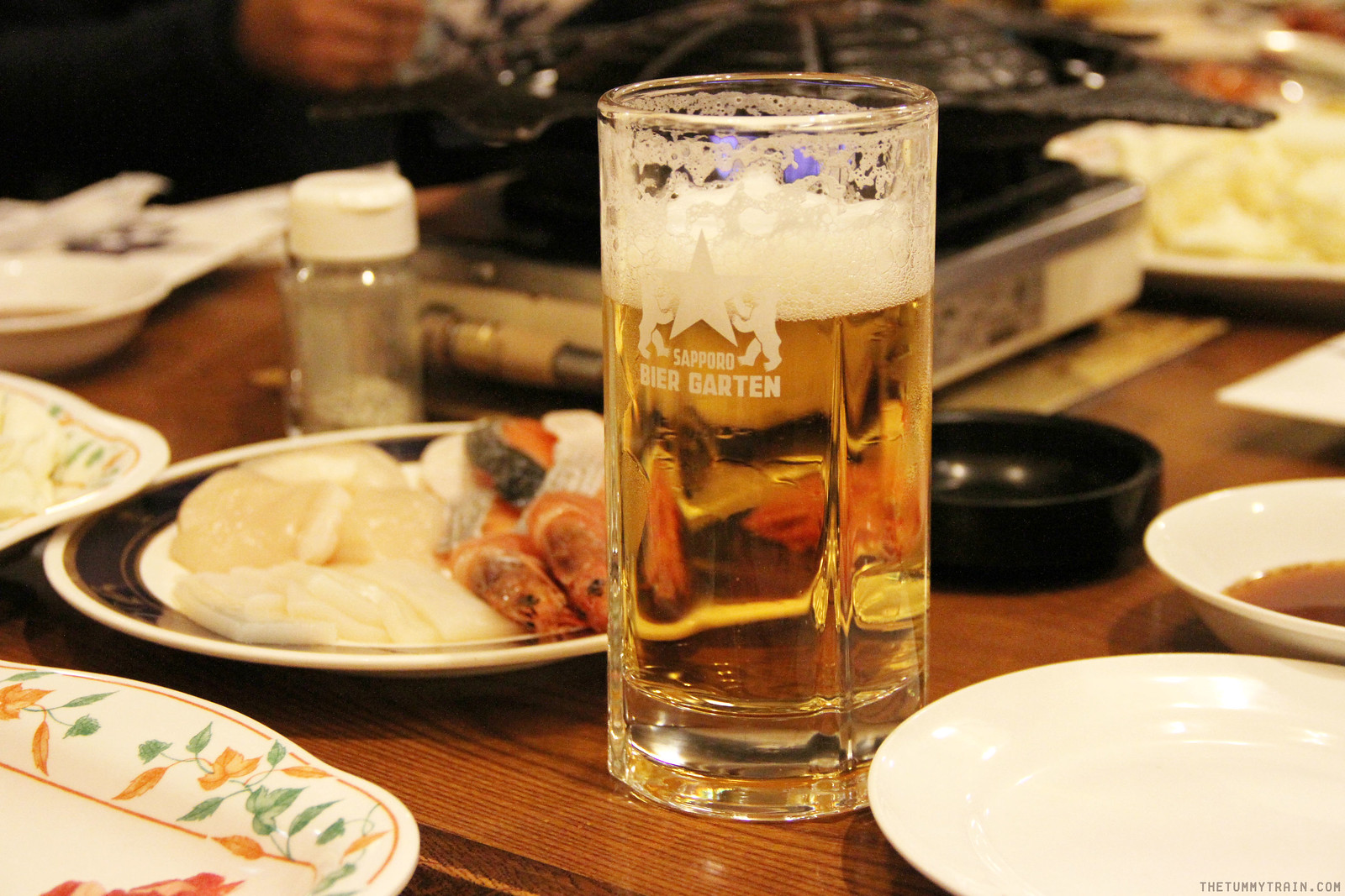 32126969584 c834cb6e34 h - 7 Foodie Experiences To Try for Your Sapporo Adventure