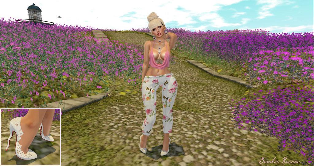 Meadow Breeze