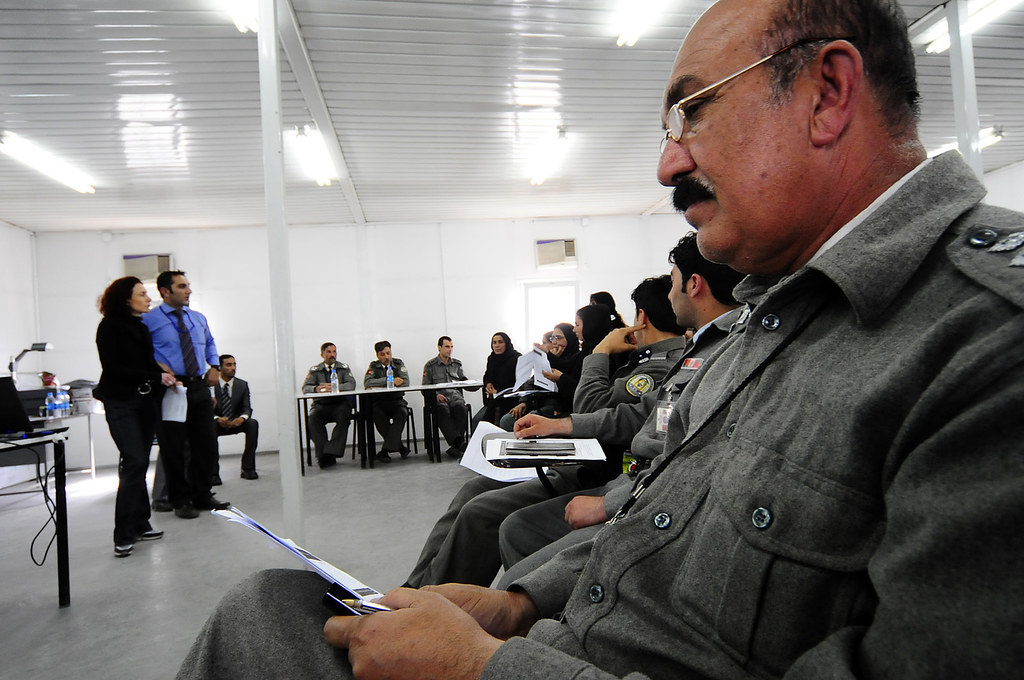 police roles notes Mandate, especially civilian police will play an increasingly important role, since   see also united nations peace keeping information notes new york: un.