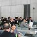 OpenSolaris at IEEE