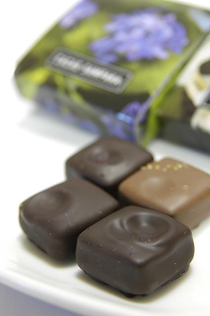 cacao sampaka barcelona ��������� ������ flickr photo