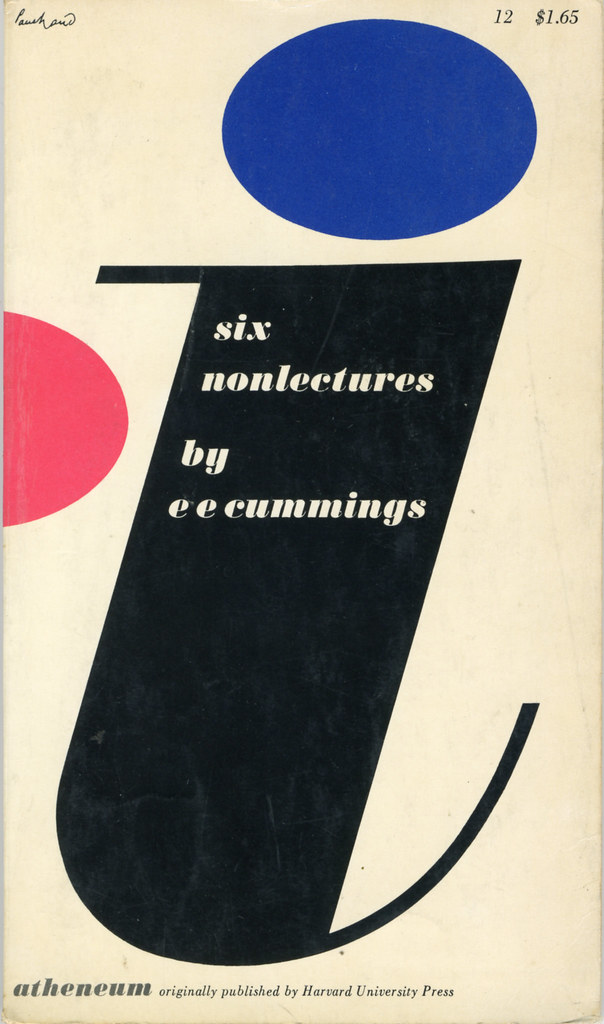 essays on paul rand