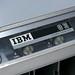 IBM 83