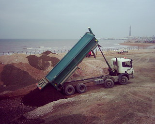 20071026-blackpool-prh-tipper | by blackpoolbeach